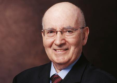 "Philip Kotler, Fernando de Bes: ""Lateral marketing. Tekniken att söka efter revolutionära idéer """